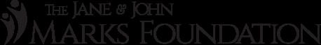 JJMF-banner-logo